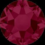 Ruby HF SS20