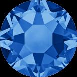 Sapphire HF SS16