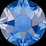 Sapphire Satin HF SS16