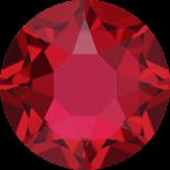Scarlet HF SS12
