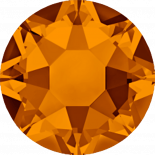 Tangerine HF SS20