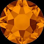 Tangerine HF SS34