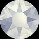 White Opal HF SS16