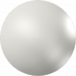 Crystal Creampearl HF ss10