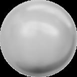 Crystal Light Grey Pearl HF ss16