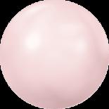 Crystal Rosaline Pearl HF ss10