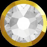 Crystal Dorado F ss16