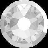 Crystal Light Chrome F ss16