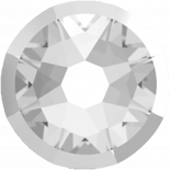 Crystal Light Chrome F ss34