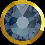 Denim Blue Dorado F ss16