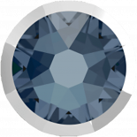 Denim Blue Light Chrome F ss16