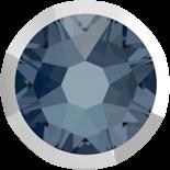 Denim Blue Light Chrome F ss34