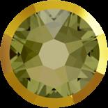 Khaki Dorado F ss16