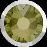 Khaki  Light Chrome F ss34