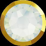 White Opal Dorado F ss16