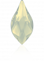 White Opal F 14mm