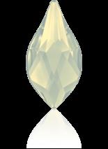 White Opal F 10mm