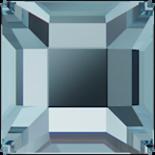Aquamarine F 2.2mm
