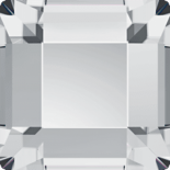 Crystal F 2.2mm