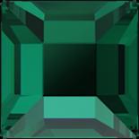 Emerald F 4mm