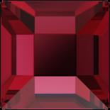 Scarlet F 4mm