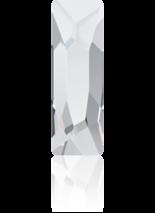 Crystal F 12x4mm