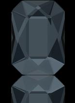 Graphite F 8x5.5mm