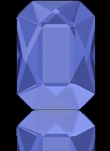 Sapphire F 8x5.5mm
