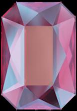 Scarlet Shimmer F 14x10mm