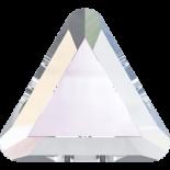 Crystal AB F 3.3mm