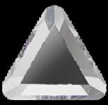 Crystal F 3.3mm