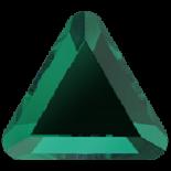 Emerald F 3.3mm