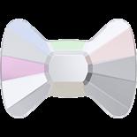 Crystal AB 6x4.5mm