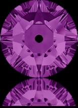 Amethyst F 4mm