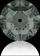 Black Diamond F 3mm