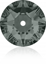 Black Diamond F 6mm