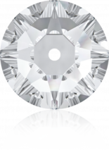 Crystal F 7mm