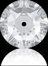 Crystal F 8mm