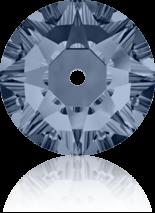Denim Blue F 3mm
