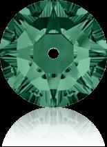 Emerald F 5mm