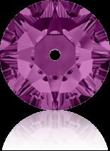 Fuchsia F 3mm