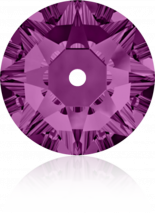 Fuchsia F 5mm
