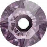 Iris F 4mm