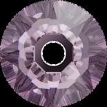Iris F 5mm