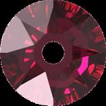 Scarlet F 3mm