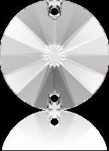 Crystal F 18mm