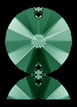 Emerald F 12mm