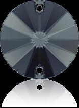 Graphite F 10mm