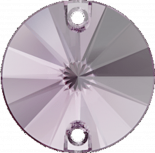 Iris F 10mm