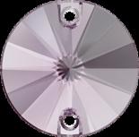 Iris F 12mm